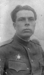Дригус Иван Леонидович