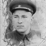 Чайкин Григорий Яковлевич