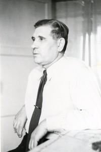 Щиров Тимофей Трофимович