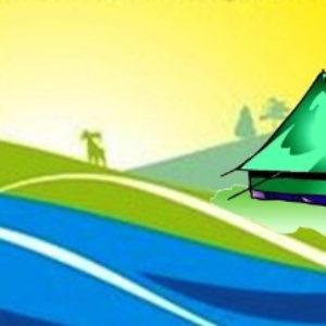 Комплексный конкурс «Туристский слёт учащихся Ростовской области»