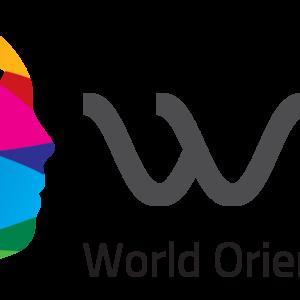 Городские соревнования по спортивному ориентированию, посвященные Всемирному дню ориентирования